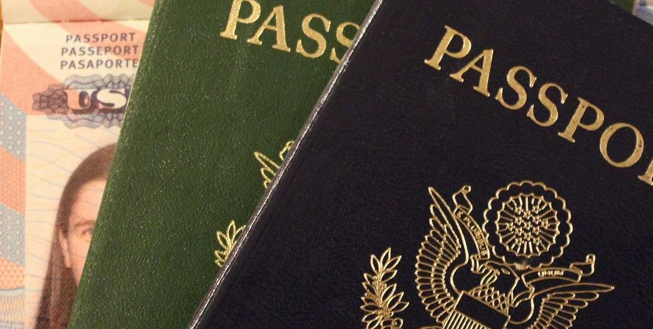 Post Conviction Relief & Immigration Law